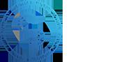 Connekt Plumbing Logo